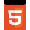 HTML5-100