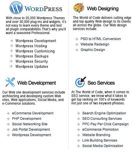 web-design-430