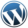 wordpress-100