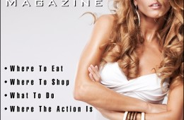 Scottsdale Lifestyles Magazine