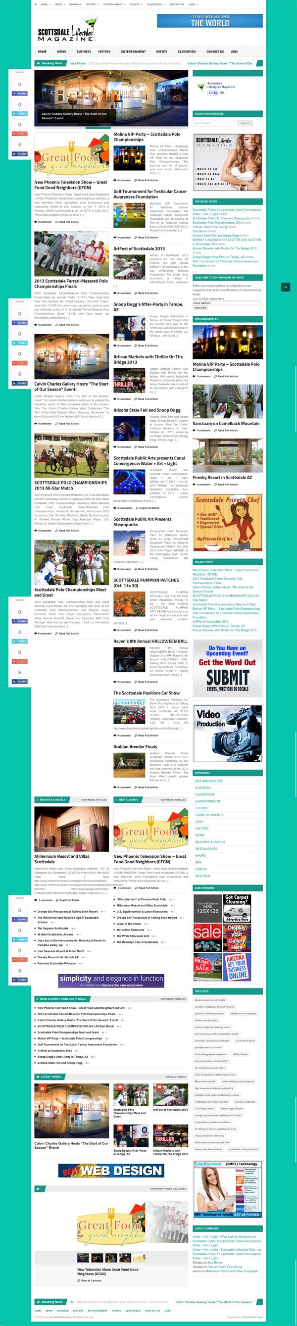 Scottsdale-Lifestyle-Magazine600