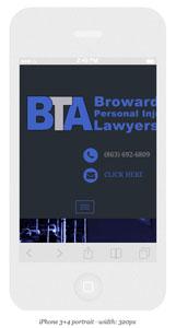 BTA-iPhone