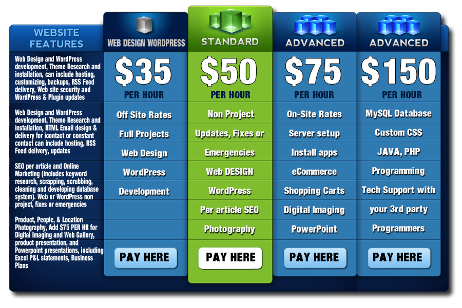 Pricing-table-Package-Web-Design4-900