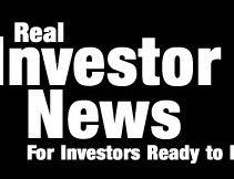 Best Real Estate Investor Website
