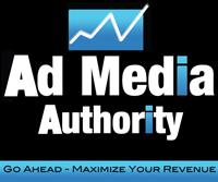 AdMedia - Default Campaign