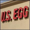 us-egg_l05se3