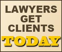 Get Lawyers-v1
