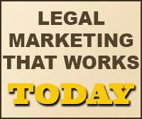Get LawyersV2