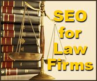 Get LawyersV3