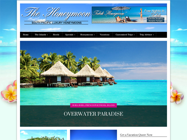 Travel destinations the world of code for Best travel booking website