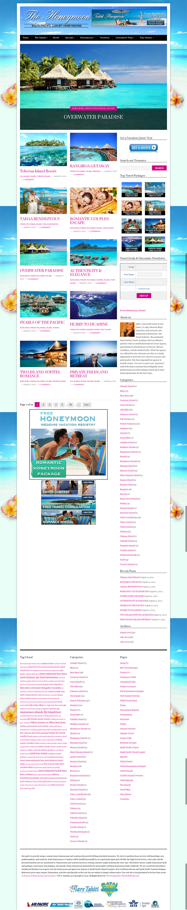TheHoneymoon-081713-600-2