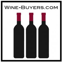 Wine-Buyers.com