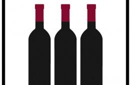 Wine-Buyers.com
