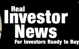 Best Real Estate Investor Website