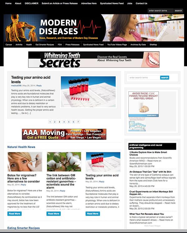 modern-diseases-homepg-600px