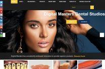 Digital Masters Dental Studios, LLC