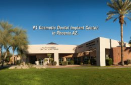 Guaranteed Dental Solutions PLLC